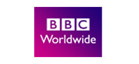 BBC Worldwode